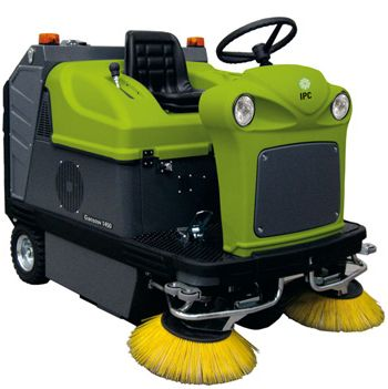 IPC1450榆林扫地机|榆林扫