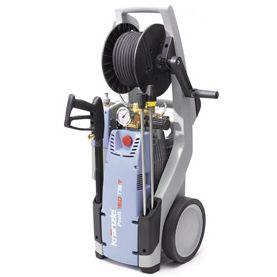 w88优德老虎机平台大力神高压清洗机|总