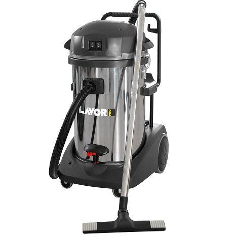 3600瓦重型吸尘器吸水