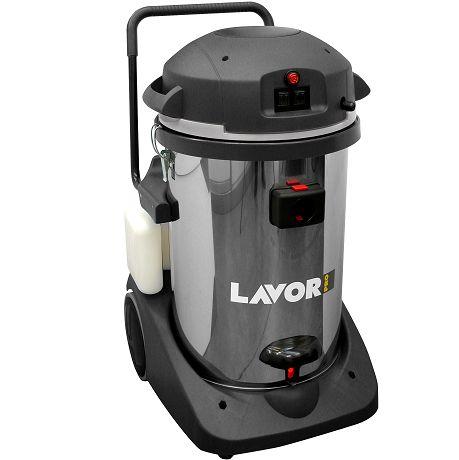 喷吸式重型吸尘吸水机Co