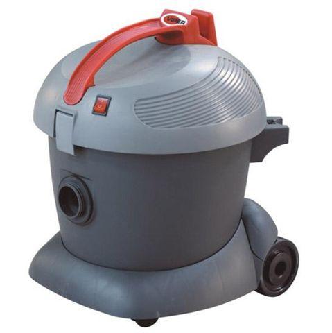 SD18西安威霸吸尘器超