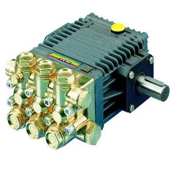 44系列工业高压泵意大利