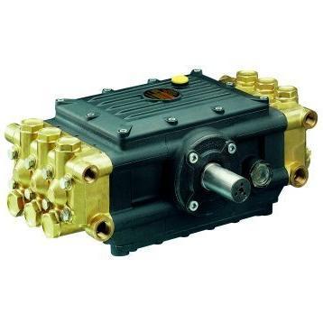 48系列工业高压泵意大利