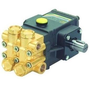 49系列工业高压水泵IN