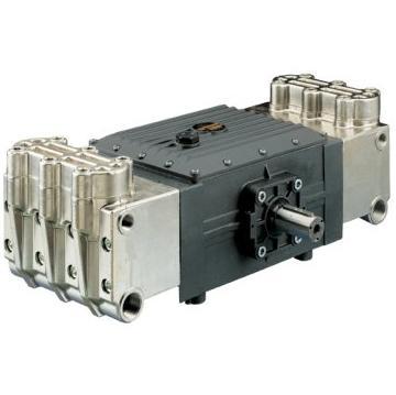 62系列工业高压泵INT