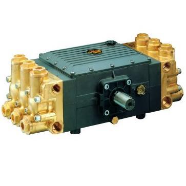 77系列工业高压泵INT