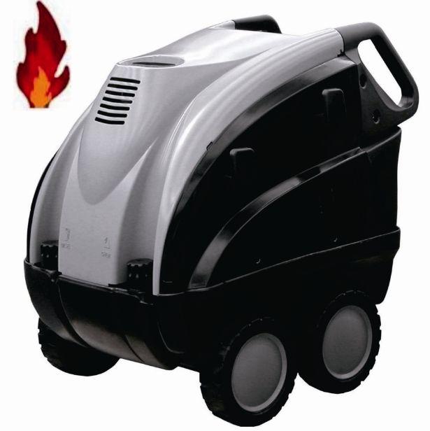 LH2515热水嘉玛西安高压清洗
