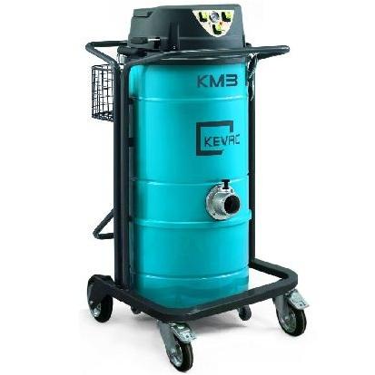 西安工业吸尘器_KM-3