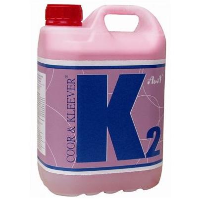 K2石材结晶剂|K2大理石晶面剂