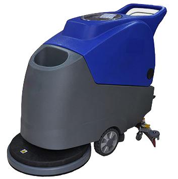 西安洗地机,陕西科菲