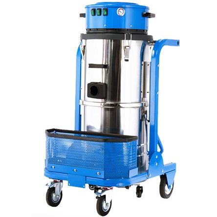 西安工业吸尘器,西安